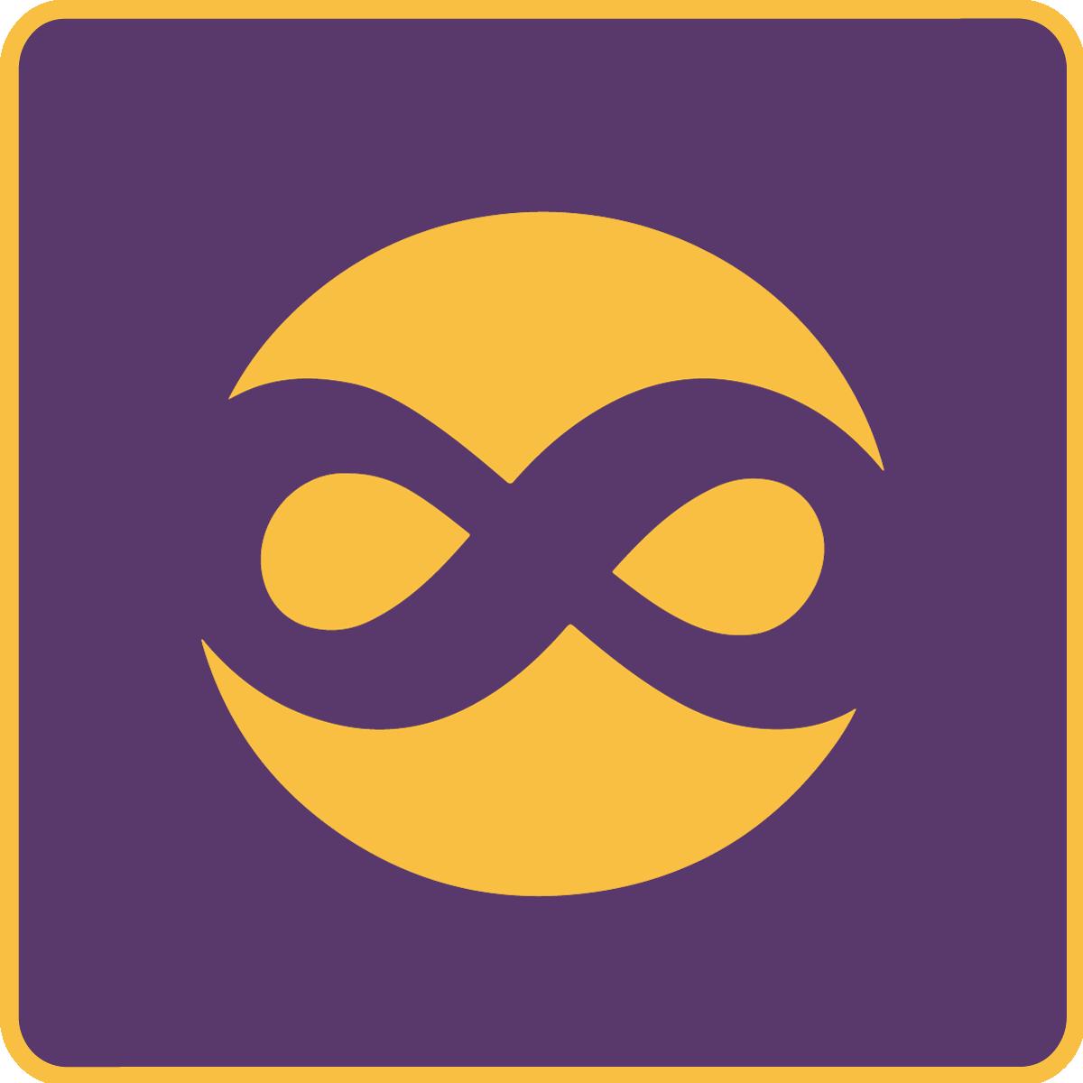 myanmar-organization
