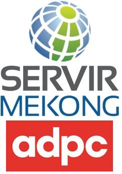 adpc_servir_mekong