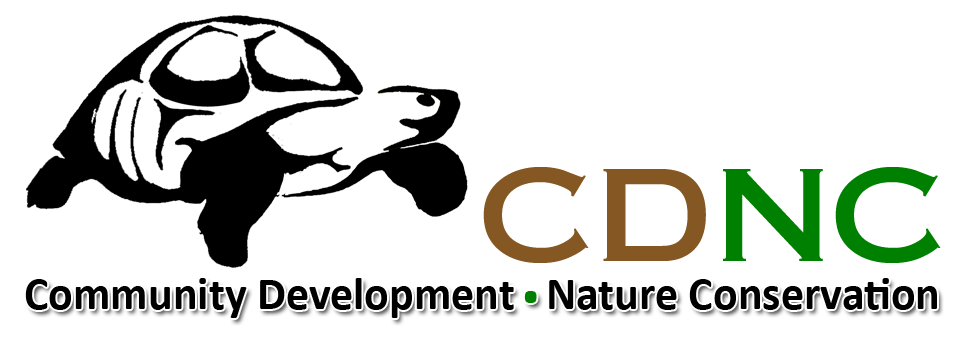 community-development-and-nature-conservation-cdnc
